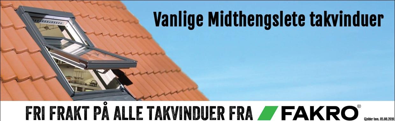 Kategoriside banner – midthengslet